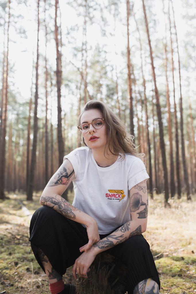 Anni Richter